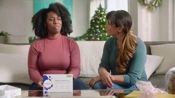 EverlyWell TV Spot, 'Stomach Problems'