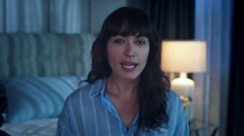 Sleep Number Veterans Day Sale TV Spot, 'Automatically Adjusts: Save $1,000' - Thumbnail 1