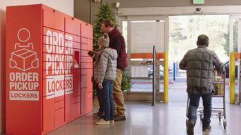 The Home Depot TV Spot, 'Work Your Magic: Ryobi Combo Kit' - Thumbnail 1