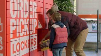 The Home Depot TV Spot, 'Work Your Magic: Ryobi Combo Kit' - Thumbnail 2