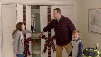 The Home Depot TV Spot, 'Work Your Magic: Ryobi Combo Kit' - Thumbnail 7