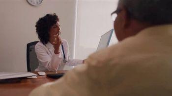 CVS Health TV Spot, 'Vision' - Thumbnail 5