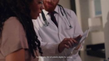 CVS Health TV Spot, 'Vision' - Thumbnail 6