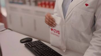 CVS Health TV Spot, 'Vision' - Thumbnail 8