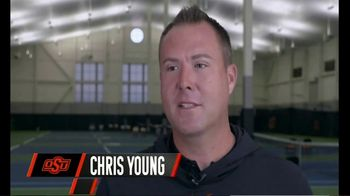 Sports Interiors TV Spot, 'Lighting and Ceiling Liner'