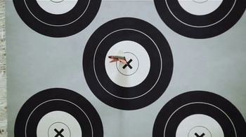 Bowtech Archery TV Spot, 'Deadlock Cam: Perfect Arrow Flight' - Thumbnail 2