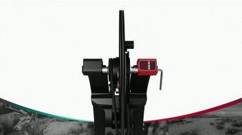 Bowtech Archery TV Spot, 'Deadlock Cam: Perfect Arrow Flight' - Thumbnail 3