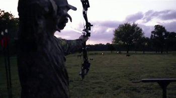 Bowtech Archery TV Spot, 'Deadlock Cam: Perfect Arrow Flight' - Thumbnail 5