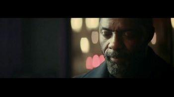 2021 Ford Mustang Mach-E TV Spot, 'World Debut' Featuring Idris Elba [T1] - Thumbnail 1