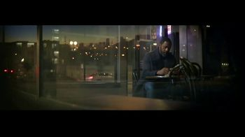 2021 Ford Mustang Mach-E TV Spot, 'World Debut' Featuring Idris Elba [T1] - Thumbnail 2