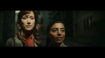 2021 Ford Mustang Mach-E TV Spot, 'World Debut' Featuring Idris Elba [T1] - Thumbnail 5