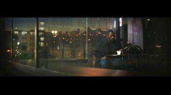 2021 Ford Mustang Mach-E TV Spot, 'World Debut' Featuring Idris Elba [T1] - Thumbnail 6