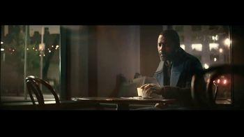 2021 Ford Mustang Mach-E TV Spot, 'World Debut' Featuring Idris Elba [T1] - Thumbnail 7