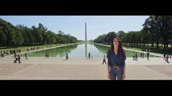 Verizon 5G TV Spot, \'5G Built Right: Across America\'