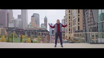 Verizon 5G TV Spot, '5G Built Right: Across America' - Thumbnail 2