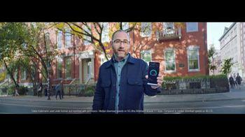 Verizon 5G TV Spot, '5G Built Right: Across America' - Thumbnail 4