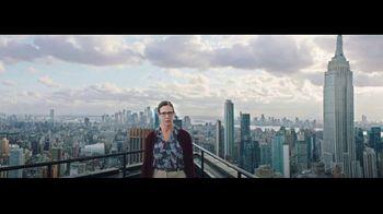 Verizon 5G TV Spot, '5G Built Right: Across America' - Thumbnail 5