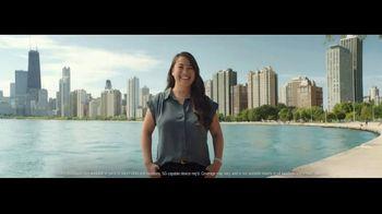 Verizon 5G TV Spot, '5G Built Right: Across America' - Thumbnail 7