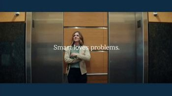 IBM Cloud TV Spot, 'Open and Flexible' Song by Stealers Wheel - Thumbnail 10