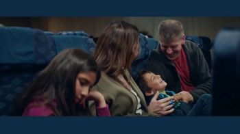 IBM Cloud TV Spot, 'Open and Flexible' Song by Stealers Wheel - Thumbnail 9