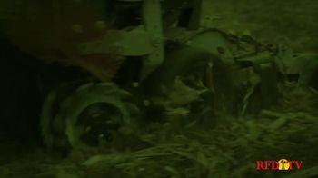 Farm Shop MFG, LLC Germinator Closing Wheel TV Spot, 'Strong Start' - Thumbnail 1