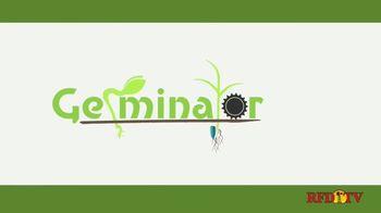 Farm Shop MFG, LLC Germinator Closing Wheel TV Spot, 'Strong Start' - Thumbnail 6