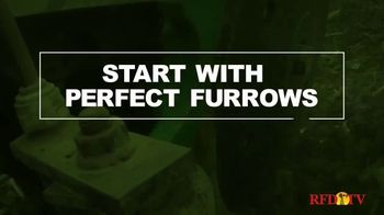 Farm Shop MFG, LLC Germinator Closing Wheel TV Spot, 'Strong Start' - Thumbnail 3