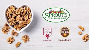Sprouts Farmers Market TV Spot, 'Simple Way' - Thumbnail 10