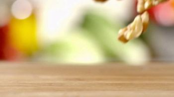 Sprouts Farmers Market TV Spot, 'Simple Way' - Thumbnail 5
