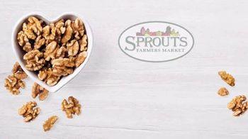 Sprouts Farmers Market TV Spot, 'Simple Way' - Thumbnail 7