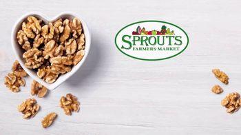 Sprouts Farmers Market TV Spot, 'Simple Way' - Thumbnail 8