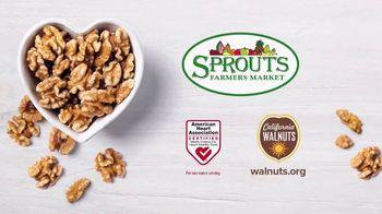 Sprouts Farmers Market TV Spot, 'Simple Way' - Thumbnail 9