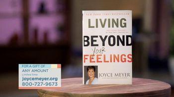 Living Beyond Your Feelings thumbnail