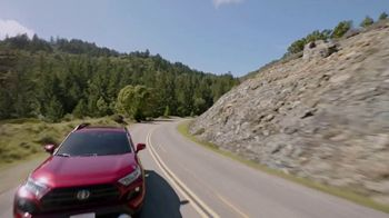 Toyota TV Spot, 'The Best Road Trip' [T2] - Thumbnail 2