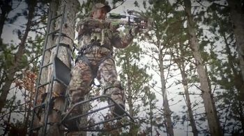 The Sportsman's Guide TV Spot, 'Guide Gear Two-Man Ladder Stand' - Thumbnail 3