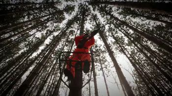 The Sportsman's Guide TV Spot, 'Guide Gear Two-Man Ladder Stand' - Thumbnail 4