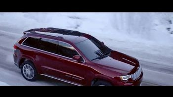 Jeep Presidents Day Event TV Spot, 'Oath of Adventure' [T1] - Thumbnail 3