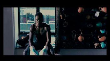 ESPN+ TV Spot, 'UFC 248: Two Title Fights: Adesanya vs. Romero and Zhang vs. Joanna'