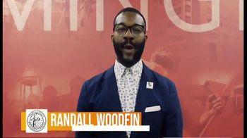 Southwestern Athletic Conference TV Spot, '2020 SWAC Men's & Women's Basketball Tournament' - Thumbnail 1