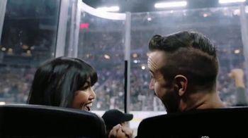 Visit Las Vegas TV Spot, 'NHL: Vegas Changes Everything' - 53 commercial airings