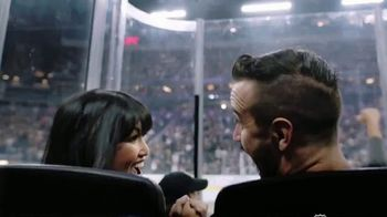 Visit Las Vegas TV Spot, 'NHL: Vegas Changes Everything'