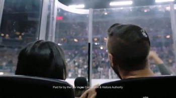 Visit Las Vegas TV Spot, 'NHL: Vegas Changes Everything' - Thumbnail 7