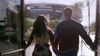 Visit Las Vegas TV Spot, 'NHL: Vegas Changes Everything' - Thumbnail 5