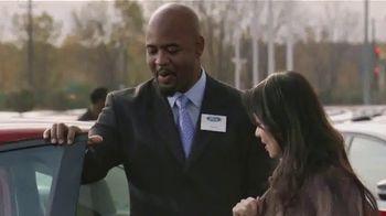 2020 Ford Escape TV Spot, 'Presidents Day: Escape' [T2] - Thumbnail 2