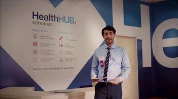 CVS Health Hub TV Spot, 'Jack' - Thumbnail 3