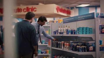 CVS Health Hub TV Spot, 'Jack' - Thumbnail 8
