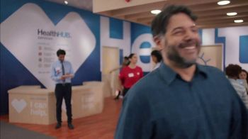 CVS Health Hub TV Spot, 'Jack' - Thumbnail 9