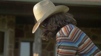 American Hat Company TV Spot, 'Cowboys' - Thumbnail 5