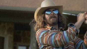 American Hat Company TV Spot, 'Cowboys' - Thumbnail 6