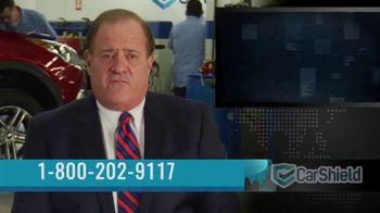 CarShield TV Spot, 'Auto Protection Show' Featuring Chris Berman - Thumbnail 4